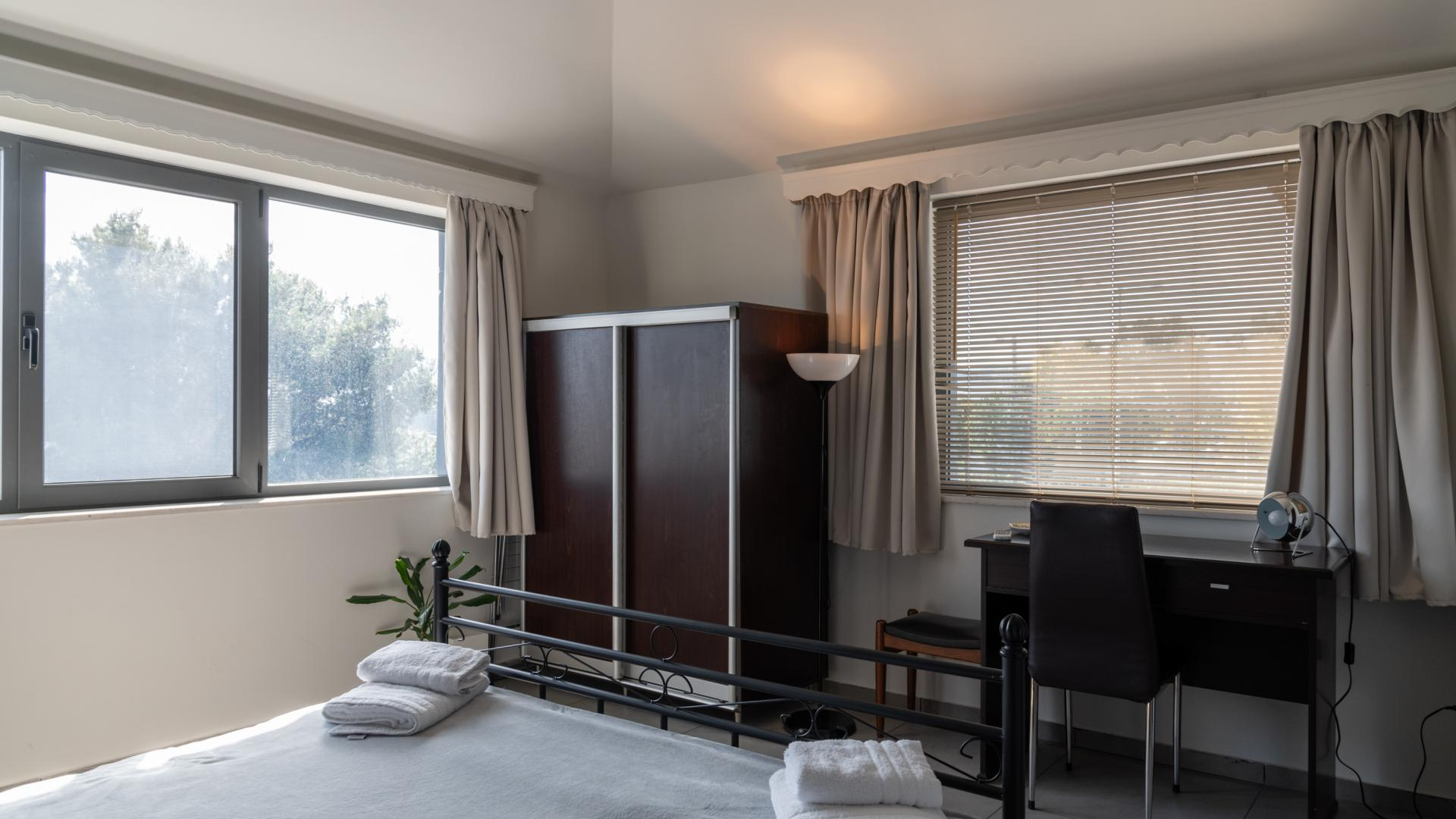 Apartment 23 | CHROMA lodge