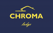 Welcome to CHROMA lodge!